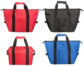 Collapsible Cooler Tote Bag