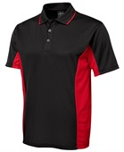 Cool Dry Polyester Polo