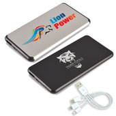 Cougar Power Bank