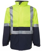 Day Night Hi Vis Jacket