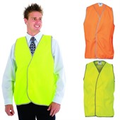 Days High Vis Vest
