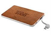 Degree Power Bank