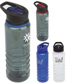 Discount Sport Bottle