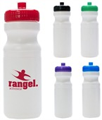 Drink Sports Bottle