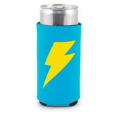Energy Drink Stubby Holder