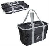 Enterprise Collapsible Cooler Bag