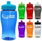 Expo Water Bottle