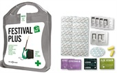 Festival First Aid Pack