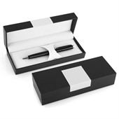 Fireside Single Pen Gift Box