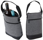 Glacier Two Bottle Cooler