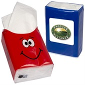 Goofy Mini Tissue Pack