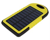 Infinity Solar Power Bank