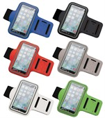 iPhone Armband Version 3