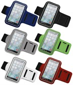 iPhone Armband Version 4
