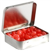 Jelly Bean Tin