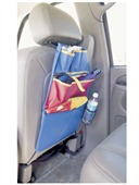Kids Car Backpack Organiser