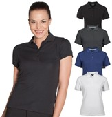 Ladies Corporate Polo Shirt