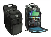 Laptop & Travel Backpack
