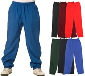 Legend Track Pants