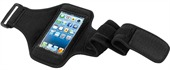 Levin Mobile Phone Holder