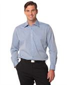 Longreach Long Sleeve Shirt