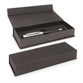 Magnetic Closure Pen Gift Box