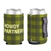 Magnetic Full Colour Stubby Holder