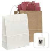 Manhattan Shopper Tote