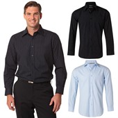 Mens Hillson Shirt