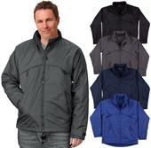 Mens Nylon Jacket