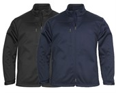 Mens Windproof Jacket