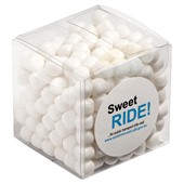 Mints in Large 110g Cube