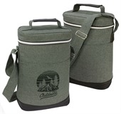 Paradise Wine Cooler Bag