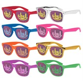 Party Novelty Specs