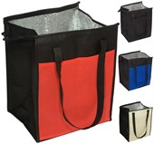 Power Non Woven Cooler