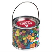 Promo Jelly Bean Bucket