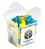 Promo Jelly Bean Noodle Box