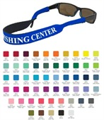 Promotional Sunglass Holder