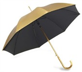 Quality Nylon Umbrella