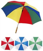 Rain or Shine Umbrella