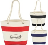 Ranch Tote Bag