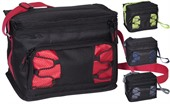 Ravenshaw Lunch Cooler Bag
