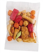 Rice Crackers 50g Bag