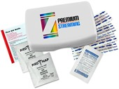 Seville First Aid Kit