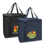 Shopper Cooler Bag