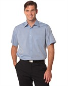 Short Sleeve Longreach