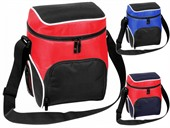 Shoulder Chiller Bag
