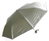 Silver Streak Umbrella