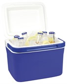 Small Cooler Box