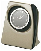 Sonata Desk Clock